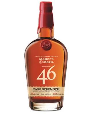 Makers-Mark46-cask-strength
