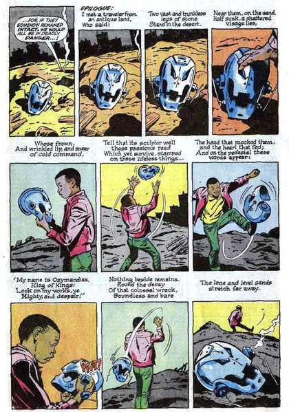avengers-57-ozymandias-buscema