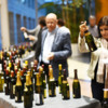 wineauction: Vintage, well-cellared bottles